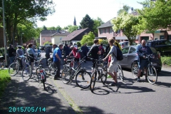 tischtennis_fahrradtour_01
